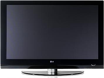 LG 32PG6000 - Televisión HD, Pantalla Plasma 32 pulgadas ...