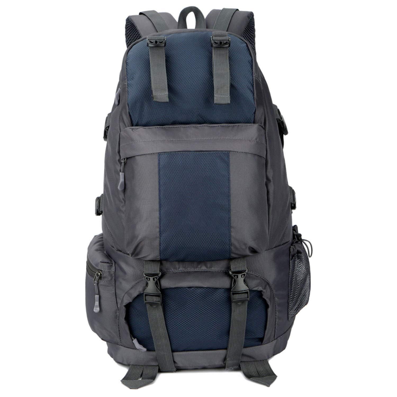 Bleu Foncé taille unique FLDONG, Sac à Dos Loisirs, Vert (Vert) - 15-nWy9n92-g4MYbwaFY1V5