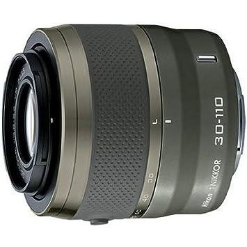 The 8 best nikon v1 30 110 lens review