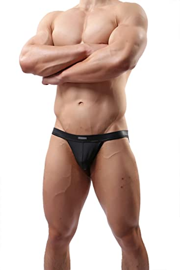 Jock straps for gay parties