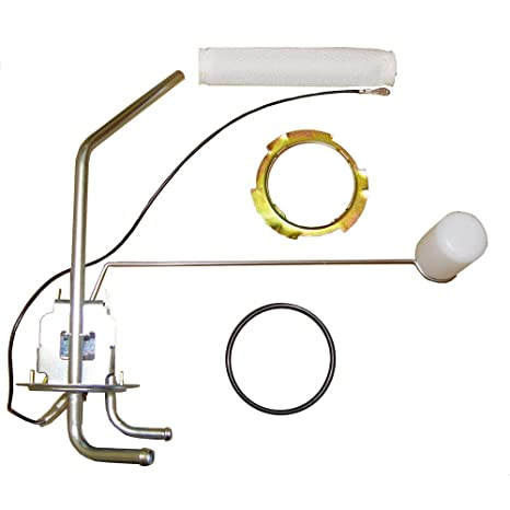 Amazon.com: Omix-Ada 17724.09 Fuel Tank Sending Unit Kit 15 Gallon on painless wiring diagram, 1977 cj7 fuse diagram, 1977 jeep cj5 brake line diagram, 1977 jeep cherokee chief wiring diagram, 1975 jeep cj5 wiring diagram, 1980 jeep cj5 wiring diagram, jeep cj5 dash wiring diagram, 1976 jeep wiring diagram, 1973 jeep cj5 wiring diagram, 1983 jeep cj5 wiring diagram, 1981 jeep cj5 wiring diagram, 1994 jeep wrangler wiring diagram, 1971 jeep cj5 wiring diagram, jeep cj7 fuse box diagram, 1967 jeep cj5 wiring diagram, cj5 fuel gauge wiring diagram, 1955 jeep cj5 wiring diagram, 1978 jeep cj5 wiring diagram, 1974 jeep cj5 wiring diagram, 1977 jeep j10 wiring diagram,