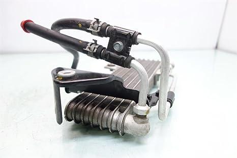 ATF Transmission Cooler Kit 06255-RLX-306 Genuine Honda Pilot