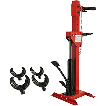 best BestEquip Three-Ton reviews