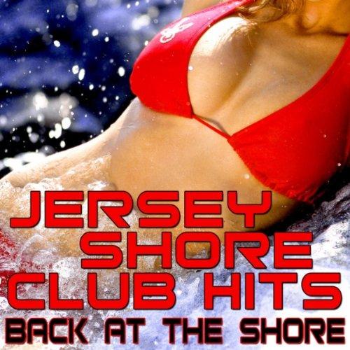 L'italiano (Jersey Shore Guido Fist Pump Anthem)