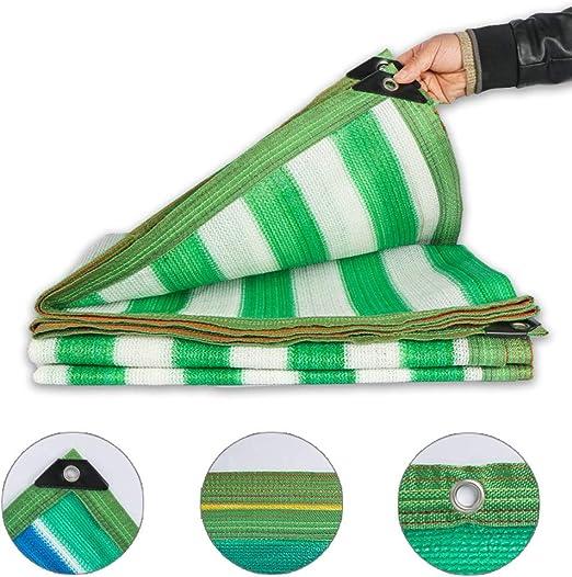 Malla Sombra, Sunblock Shade Cloth Sun Net - Tela de sombrilla ...