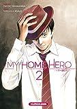 My Home Hero - Tome 2 (2)