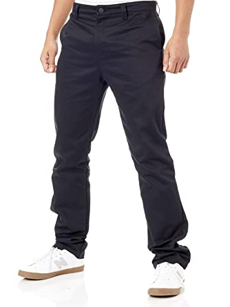 Chino Noir Et Accessoires Adidas Pantalon Vêtements 4ygqRpUa8w