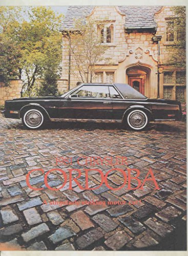 1981-chrysler-cordoba-brochure-canada