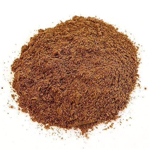 Spice Jungle Cumin (Ground) - 1 oz. by SpiceJungle (Image #2)
