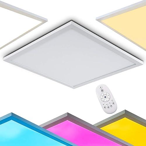 Designer LED Lampen: Amazon.de