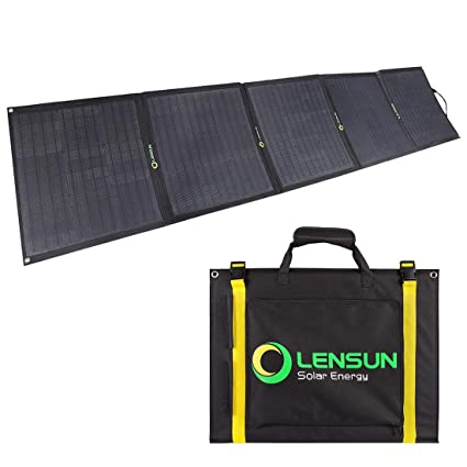 Able 200w Etfe Solar Panel Kits For Caravan Rv Boat 12v Battery Charge+1000w Inverter Home, Furniture & Diy
