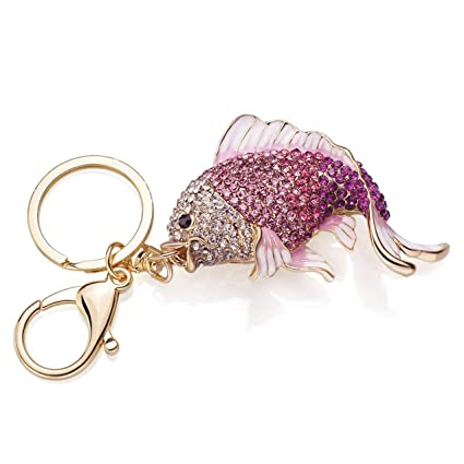 Review 1 Pack Crystal Fish