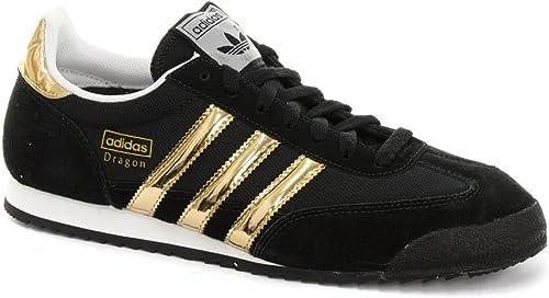 Adidas dragon black gold buy steroid syringes uk
