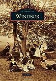 Windsor, Liz Ross, 0738576484