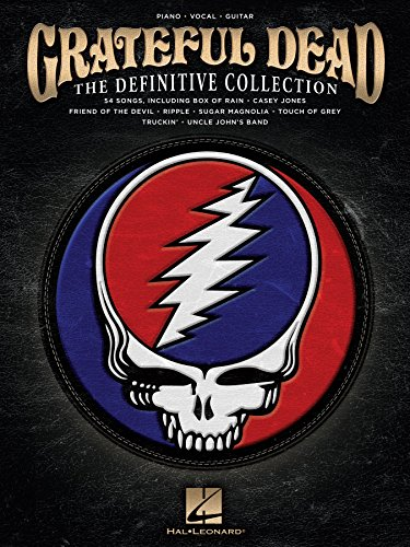 Amazon grateful dead the definitive collection songbook ebook grateful dead the definitive collection songbook by dead grateful fandeluxe Images