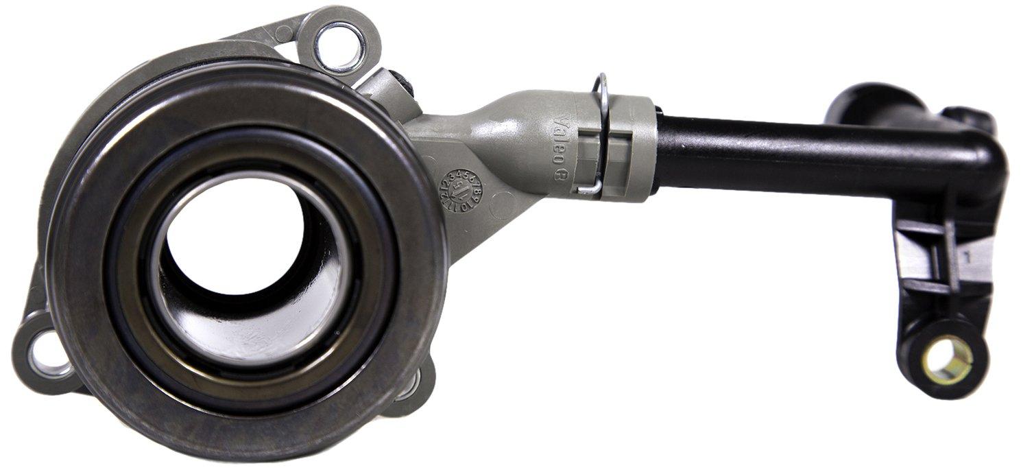 Valeo 804591 Hydraulic Clutch Slave Cylinder