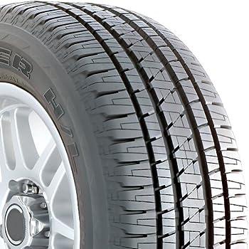 Bridgestone Dueler H/L Alenza All-Season Tire - 275/55R20 111S