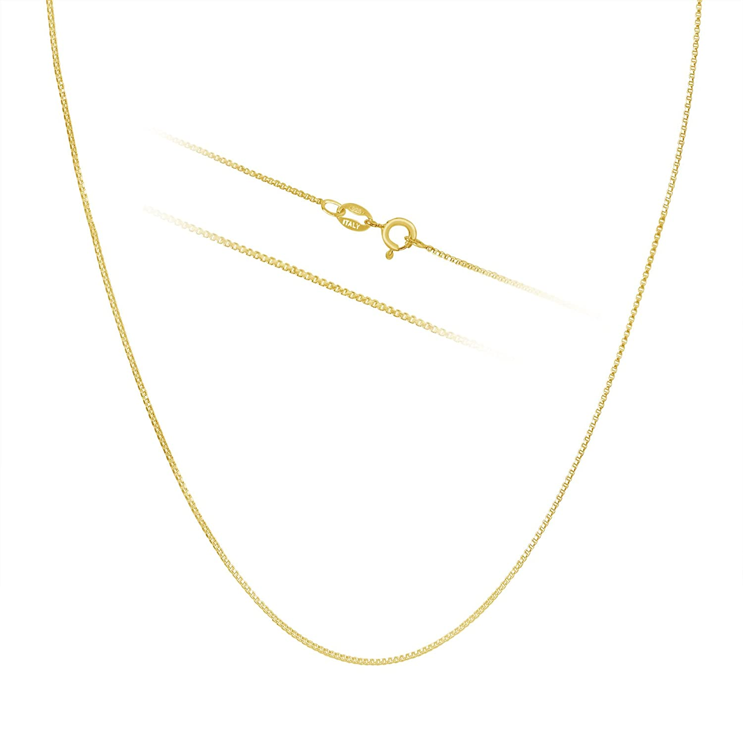 metal strip fashion romantic long hot chain pendant circle gold plated necklace accessory lasso woman bar products