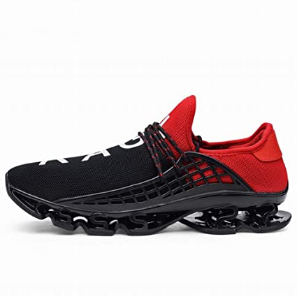 De Hombre Younicer Zapatos Running Para Tenis Aire xBodQerWCE