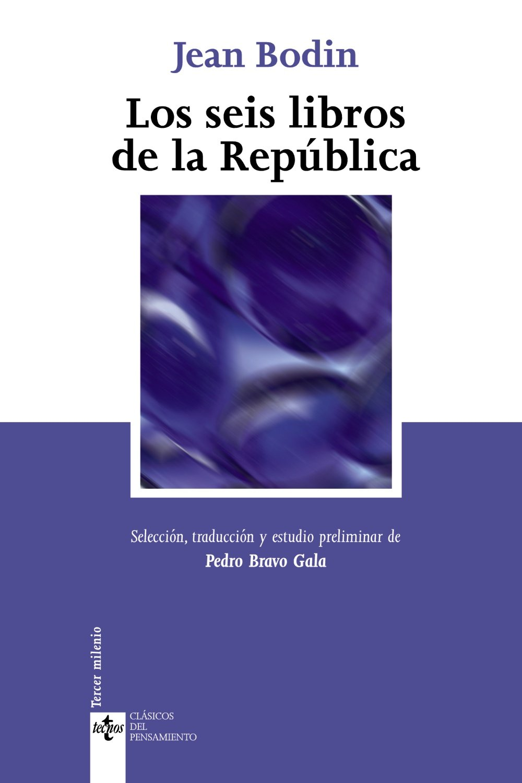 seis livros da republica download free ebooks about seis livros da republica or read online viewer search kindle and i