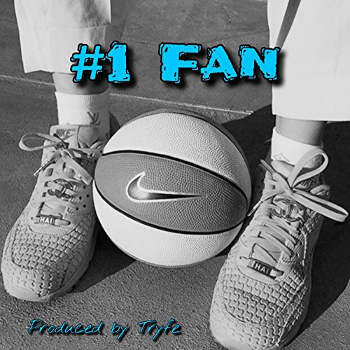 #1 Fan [Explicit] - Music Box Serenity