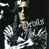 69 eyes devils - Devils