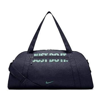 Nike Damen Gym Club Sporttasche