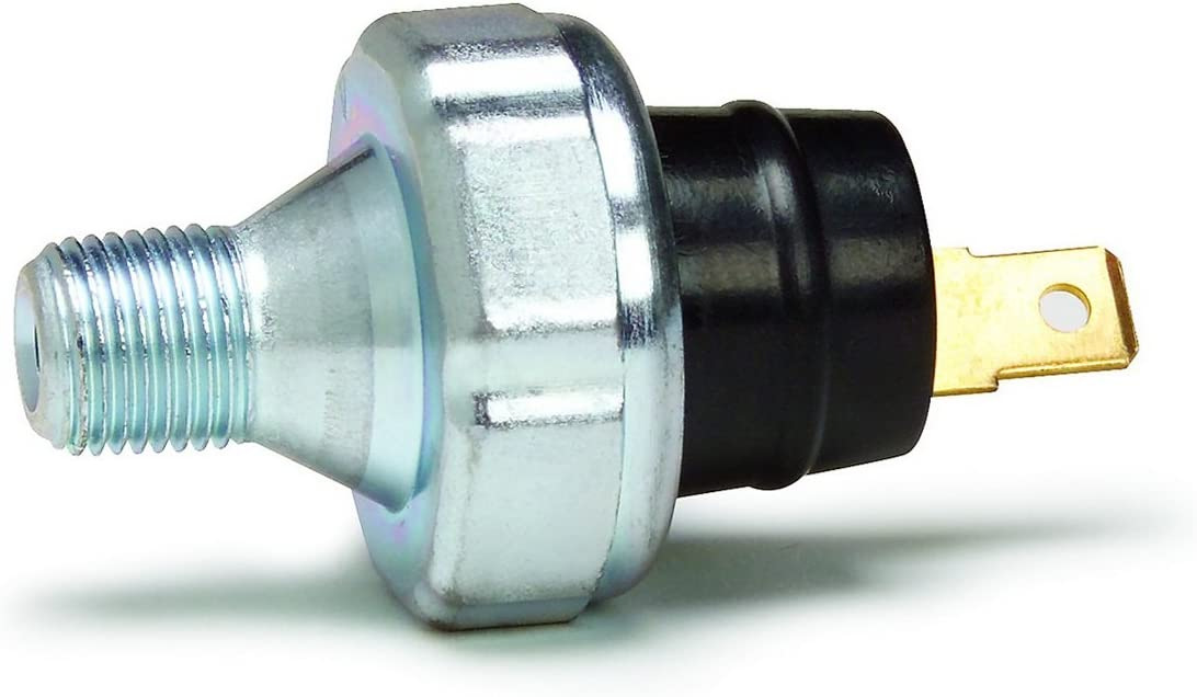 AUTO METER 3242 Pro-Lite Warning Pressure Light Switch