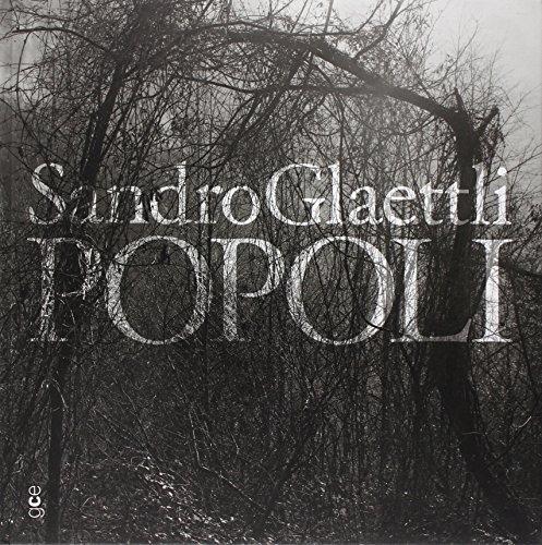 Popoli/People