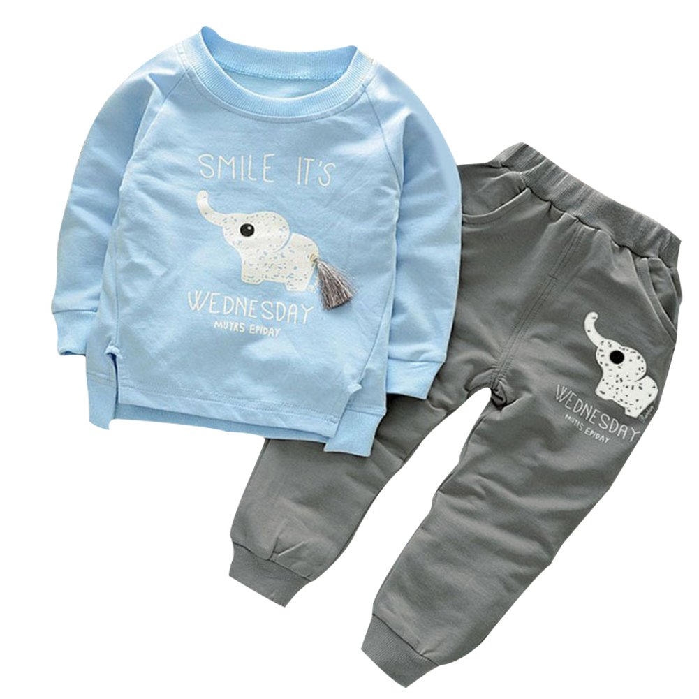 3b0cce0f9265 Top 10 wholesale Elephant T Shirt Kids - Chinabrands.com