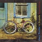 : Gary Burton & Friends - Departure