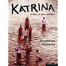 Katrina (Modern Plays)