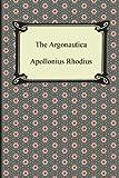 The Argonautica, Apollonius Rhodius, 142094830X