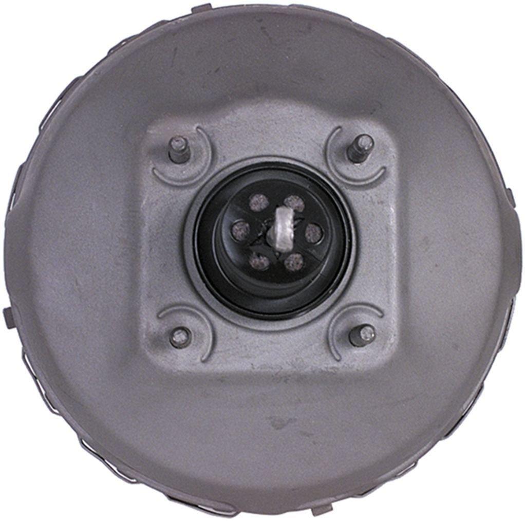 Cardone Industries 54-71046 Brake Booster Reman