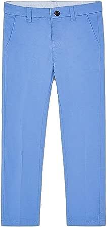 Mayoral, Pantalón para niño - 0512, Azul
