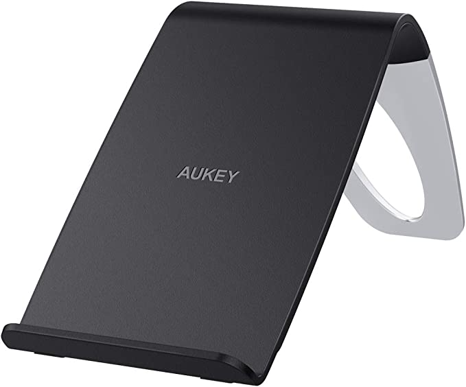c1 wireless charger pad