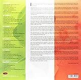 Italian Love Songs (Red White & Green Vinyl)