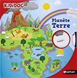 """Afficher """"Planète Terre"""""""