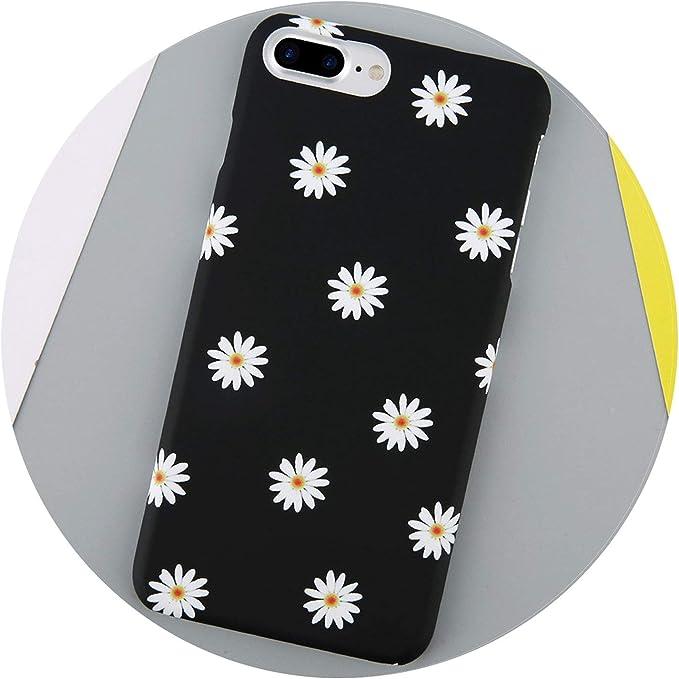 coque daisy iphone 7