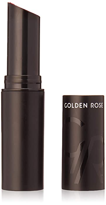 The Best Garden Argan Oil With Rose