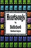Heartsongs, Balticbard, 0595120598