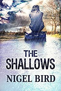 The Shallows by Nigel Bird ebook deal