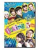 DVD : Taking 5
