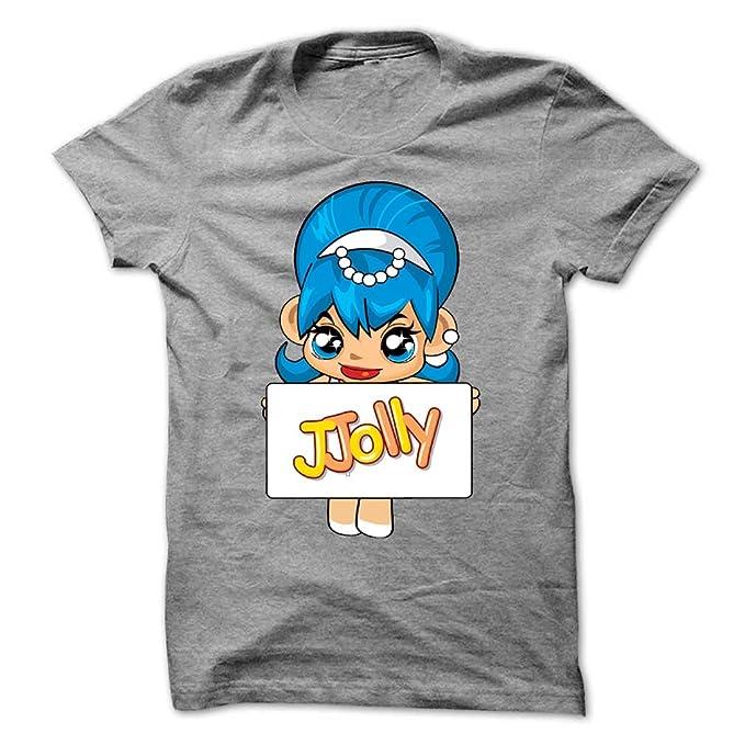 Girl version of johnny test porn