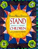 Image; Stand for Children
