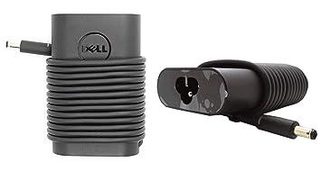 Dell Cargador/Adaptador Original XPS 13 (9350) Serie ...