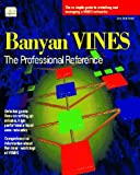 Banyan Vines, Jim Krochmal, 1562052306
