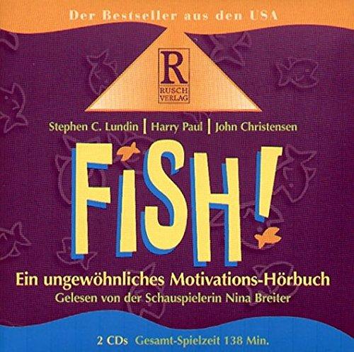 mary jane ramirez fish