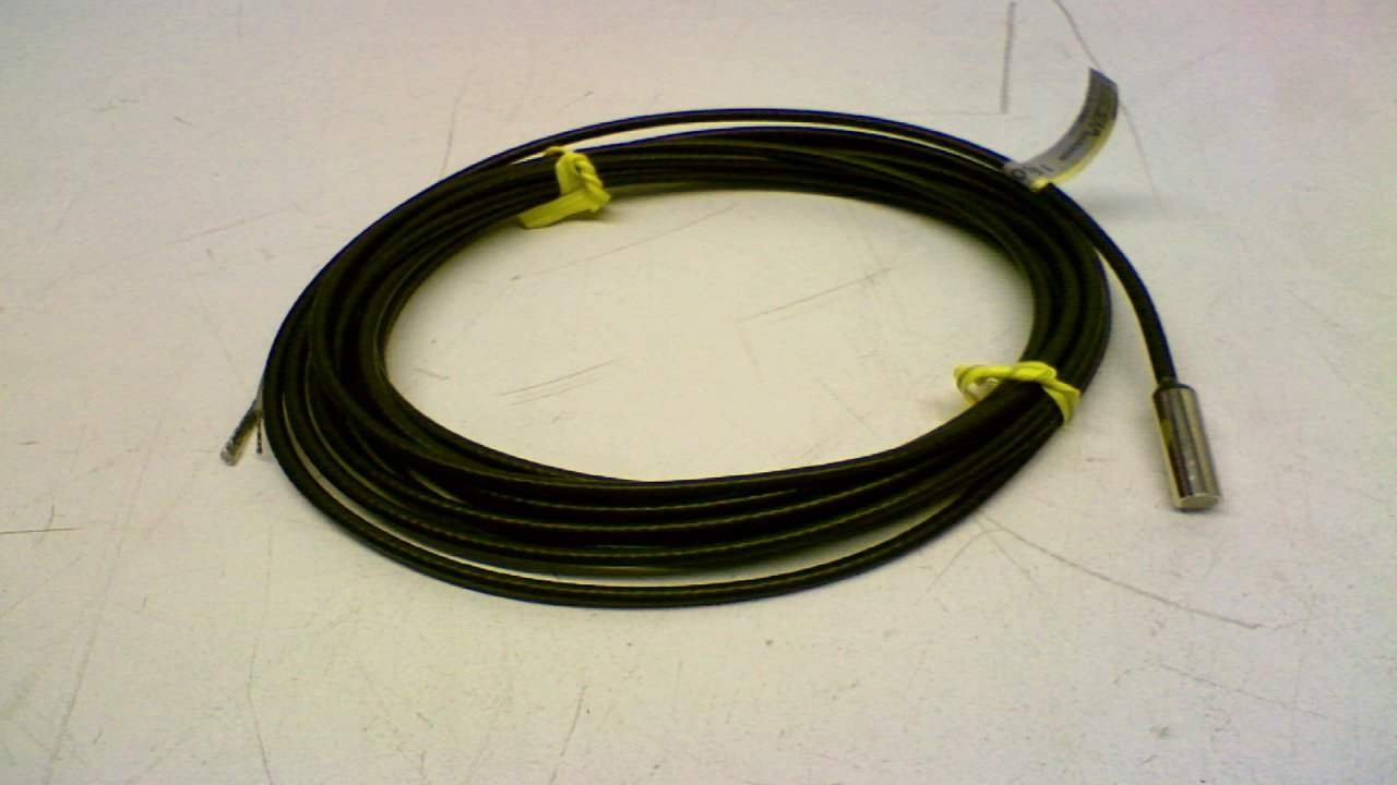 Amazon.com: OMRON E2C-C1A 3M Separate Amplifier Proximity Sensor (Pre Wired Models) NN: Electronics
