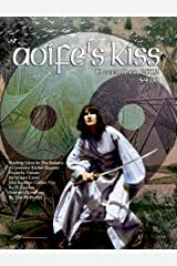 Aoife's Kiss: Issue 43 Kindle Edition